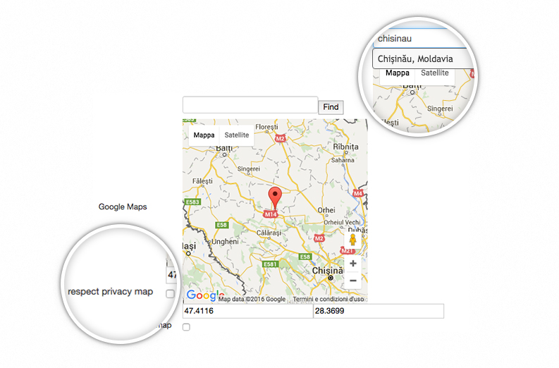 adsmanager-ads-geocoding