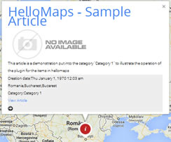joomla-articles-map-infowindow